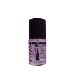 Acryllic effect hardener, 14 ml
