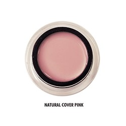 Builder Gel - Natural Cover Pink 15 ml.