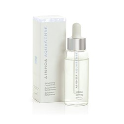 Aquasense. Rehydrating Concentrate 50 ml.